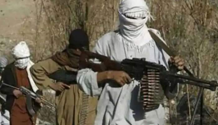 Revealed: ISI's nefarious plot to launch fidayeen attacks in Kashmir through Al-Badr terrorists
