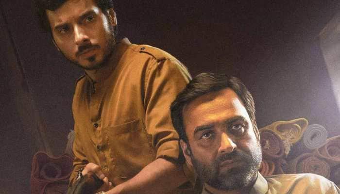 Pankaj Tripathi starrer 'Mirzapur' season 2 new video clip keeps the buzz alive - Watch