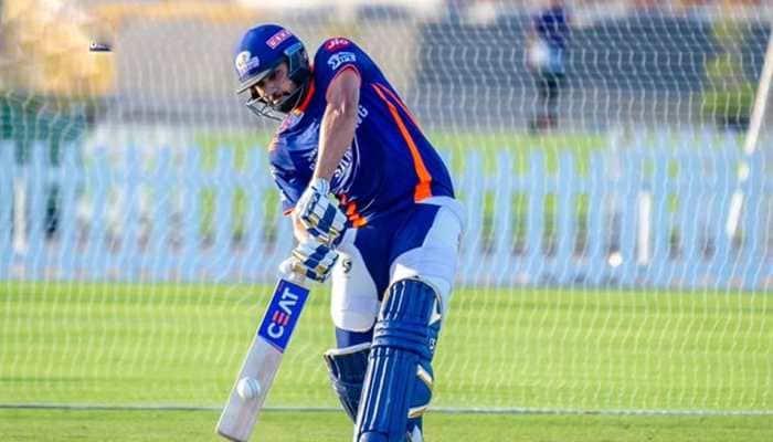 Indian Premier League 2020: Rohit Sharma, KL Rahul look to turn tables as Mumbai Indians face Kings XI Punjab