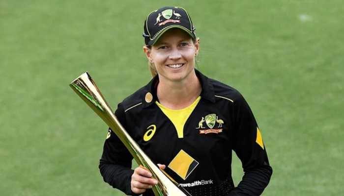 ICC Women's T20I rankings: Australia's Ashleigh Gardner, Meg Lanning make impressive gains after fruitful New Zealand series