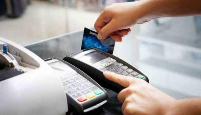 Big news on credit, debit card --You must know about these new rules