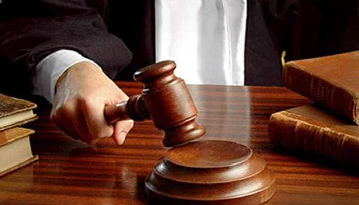 Hathras case: Allahabad High Court summons top UP govt officials on October 12