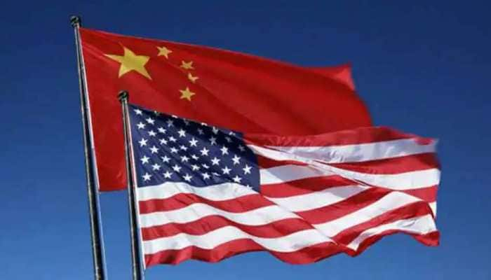 China's envoy to US says relations between both nations must be put on right track