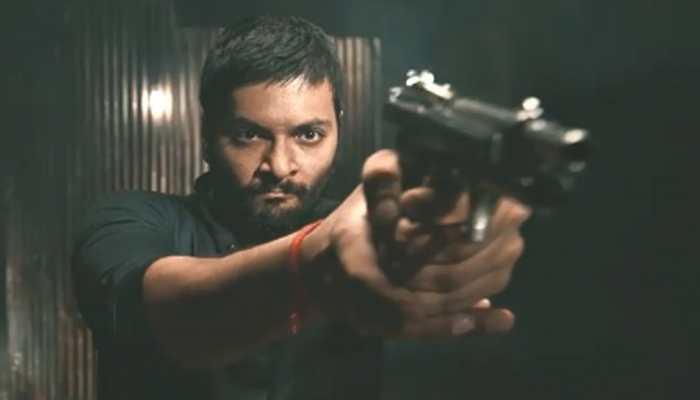Ali Fazal aka Guddu bhaiya fires bullets, shows his fiery side in latest Mirzapur 2 promo - Watch