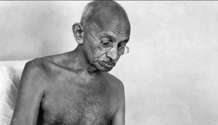 Gandhi Jayanti: B-Town remembers the Mahatma on his 151st birth anniversary
