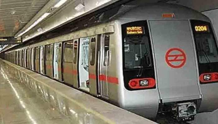 Hathras gang-rape protests: DMRC shuts Janpath metro station; exit gates at Rajiv Chowk, Patel Chowk to not open