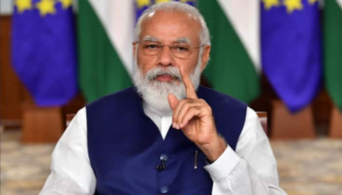 PM Narendra Modi to inaugurate longest highway Atal Tunnel on October 3