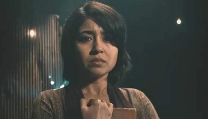 Shweta Tripathi aka Golu of Mirzapur 2 turns vengeful in new promo - Watch