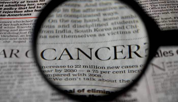 High-risk breast cancer detection linked to patient prognosis: Study