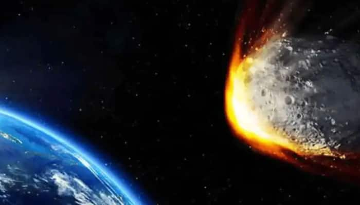 Asteroid, the size of a Boeing-747, may collide with Earth's orbit on October 7, but here's the good news