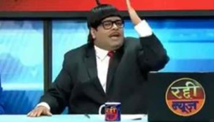 Why #BoycottKapilSharmaShow is trending on Twitter - Check out reactions!