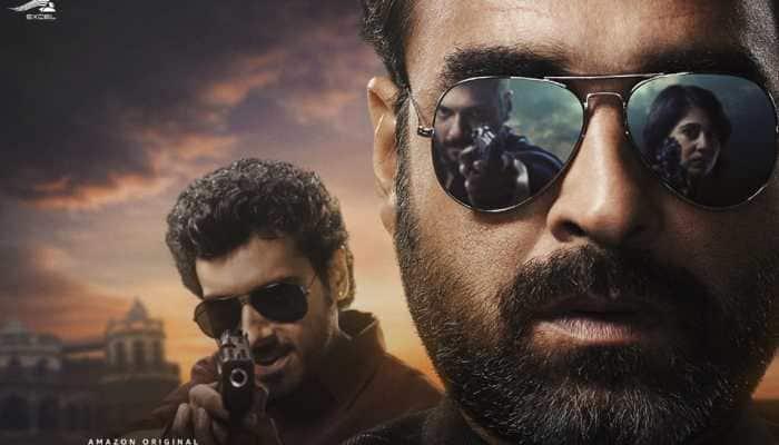 Mirzapur 2 trailer: Pankaj Tripathi, Ali Fazal and Divyenndu's dark, edgy revenge drama keeps you hooked - Watch