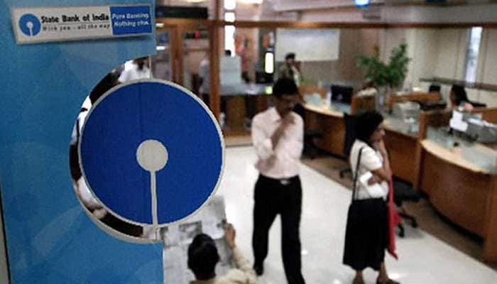 Earn Rs 1 lakh per month through this SBI post – Know how to apply, last date of application
