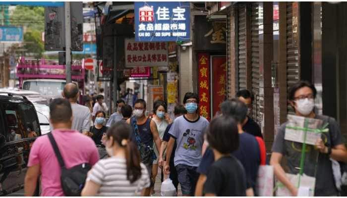 COVID-19: Japan, South Korea lift entry ban on business travel