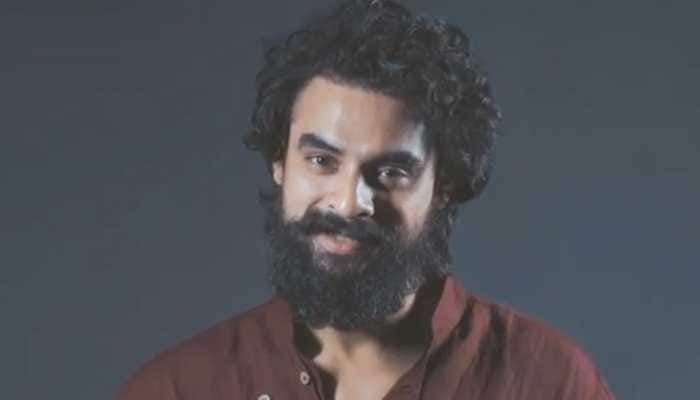 South actor Tovino Thomas in ICU, suffers injury on 'Kala' sets