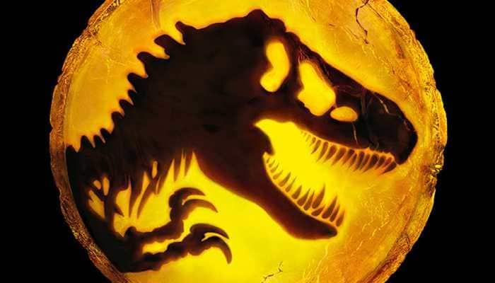 'Jurassic World' fans will have to wait a bit longer