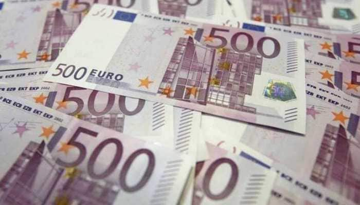 Beggars in France win jackpot worth $59,000 with scratch card gifted by a stranger