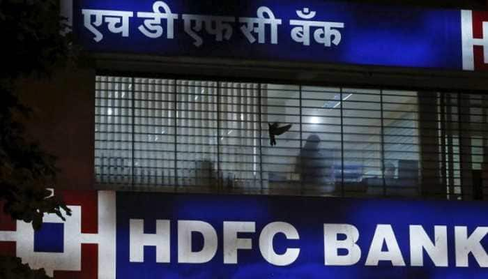HDFC Bank's bumper festive offer for rural customers – Check details on tractor, two-wheeler, Kisan gold loans