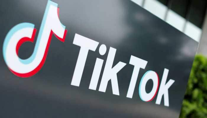 Pakistan bans Chinese video-sharing app TikTok: Know the reason behind step taken