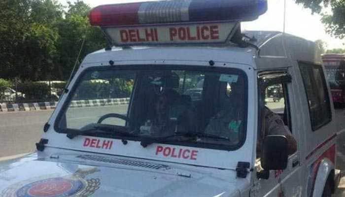 Delhi Police busts IPL betting racket, arrests 17 people following raid in south Delhi village