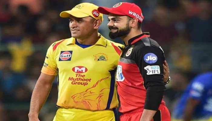 Chennai Super Kings vs Royal Challengers Bangalore, Indian Premier League 2020 Match 25: Team Prediction, Probable XIs, Head-to-Head, TV timings