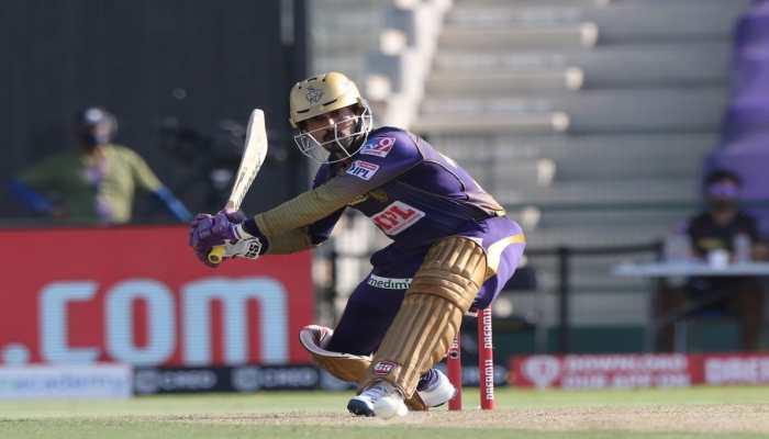 Indian Premier League 2020: Kolkata Knight Riders skipper Dinesh Karthik credits coach Brendon McCullum for decision to bat higher-up the order