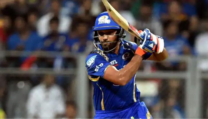 IPL 2020: Mumbai Indians skipper Rohit Sharma wants one set batsman to do this task