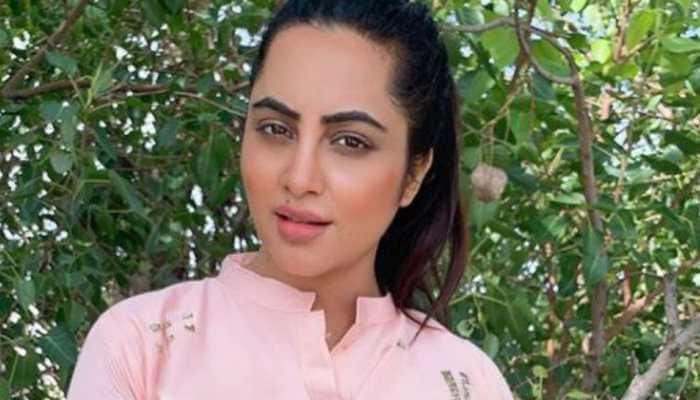 Bigg Boss controversies exist because public likes these: Arshi Khan