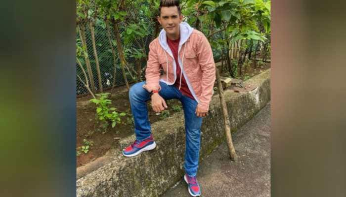 Singer Aditya Narayan set to marry this actress, know about his ladylove here