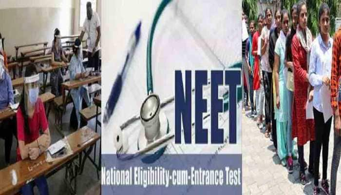 NEET 2020: NTA to declare result on October 16
