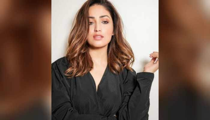 Do you consume drugs? Yami Gautam was asked on Twitter. Check out her response