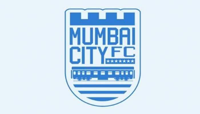 Indian Super League 2020: Mumbai City FC rope in Sergio Lobera as head coach