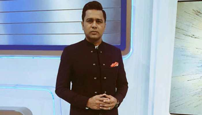 IPL 2020: Aakash Chopra believes this batsman will get India call-up before end of 2020