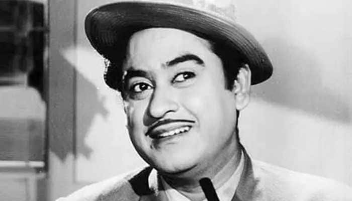 Remembering Kishore Kumar: 10 films that define the playback legend as an actor
