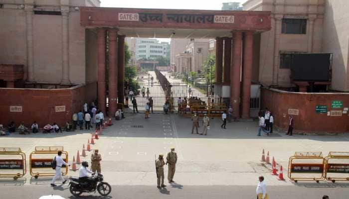 Hathras woman's late-night cremation gross violation of human rights, observes Allahabad High Court