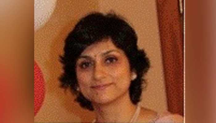 Scientist Meera Chadha finds solution for nuclear weapons in dust particles