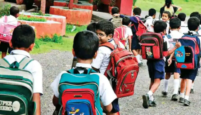 HC orders private schools in this state to reduce tuition fees by 20%