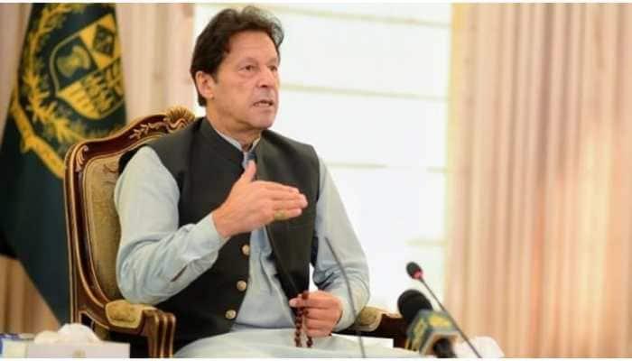 Pakistan's re-election to UNHRC draws world-wide flak