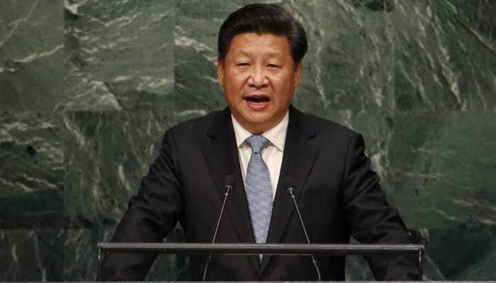 Chinese President Xi Jinping asks PLA troops to prepare for war amid border row with India: Reports