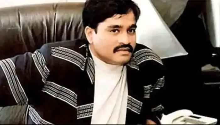 Kerala gold smuggling case: NIA makes big revelation, finds links between Dawood Ibrahim and accused