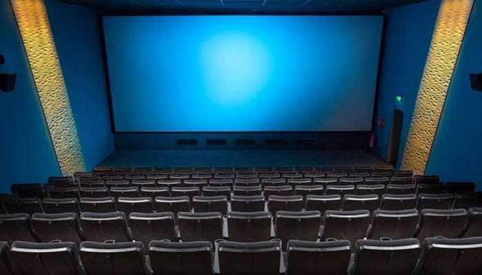 Unlock 5.0: Cinema halls in Ghaziabad to not open today, here's why