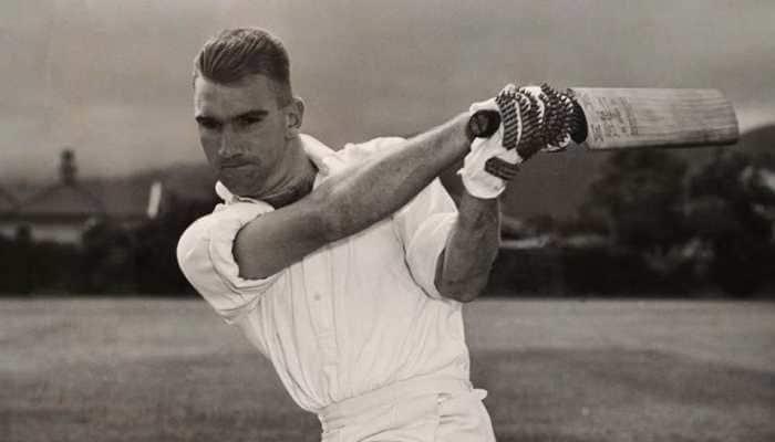 ICC condoles demise of former New Zealand captain John Reid