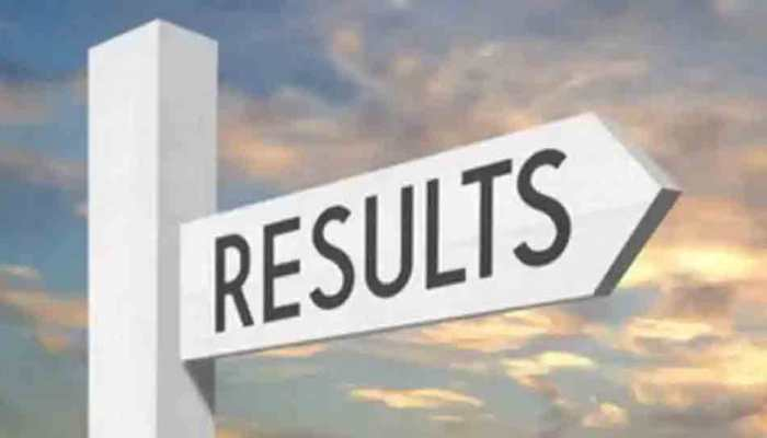 NEET result 2020 to be announced today — Everything you want to know
