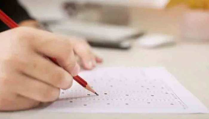NTA NEET 2020 result to be announced today — Check direct link here