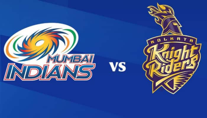 Mumbai Indians vs Kolkata Knight Riders, Indian Premier League 2020 Match 32: Team Prediction, Probable XIs, Head-to-Head, TV Timings