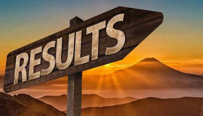 NEET result 2020: NTA announces result for National Eligibility cum Entrance Test 2020; check results here ntaneet.nic.in