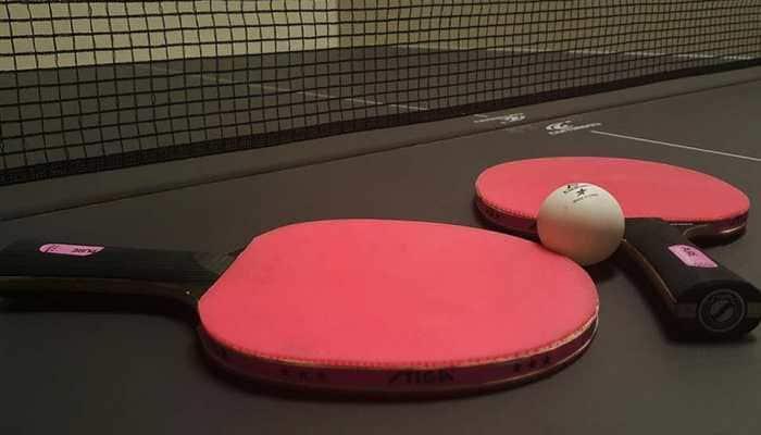 Ultimate Table Tennis postponed to 2021 due to coronavirus pandemic