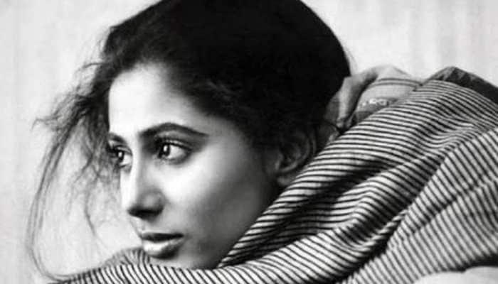 Shabana Azmi, Raj Babbar remember Smita Patil on her birth anniversary