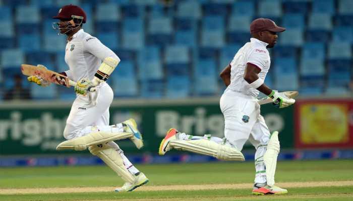 Shai Hope dropped; Shimron Hetmyer, Darren Bravo return to West Indies squad for New Zealand Tests