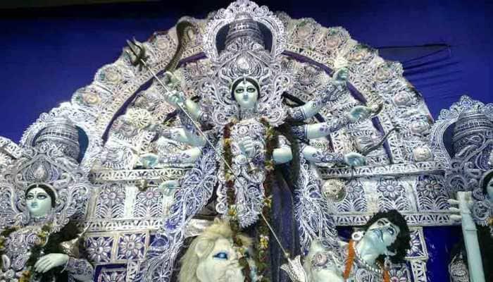 Navratri 2020: Worship Maa Chandraghanta on day 3 — Mantra, significance, puja vidhi
